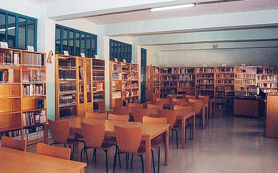 biblioteca-00