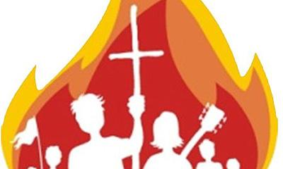 logo-pastoral-juvenil-2