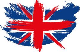 British Study Centre_logo img