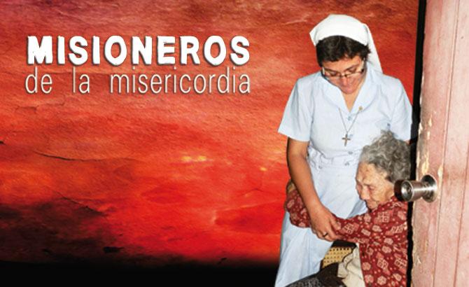 misionera-cartelDomund
